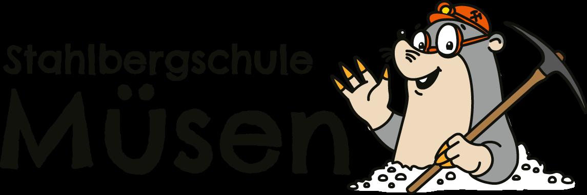 Stahlberg Grundschule Müsen